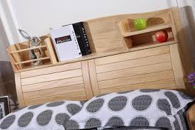 Bedroom Furniture New Zealand Made Counter New Zealand Pine Bookcase Solid Wood Bedroom Furniture