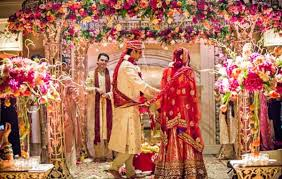 Indian Wedding Decoration Packages My Grand Wedding
