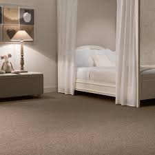 what are the best floor types for jim boyds flooring with is