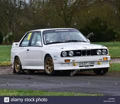 bmw m3 rally bmw rally cars stock photos u0026 bmw rally cars stock images alamy
