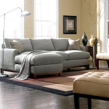 Large Sectional Sofa With Chaise Lounge by Simple Room And Board Sectional Sofa 87 For Round Sectional Sofa