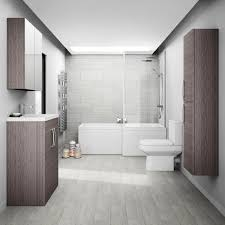 grey bathroom ideas the guide to grey bathrooms plumbing