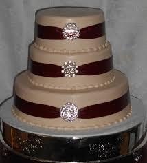 creative cakes creative cakes desserts