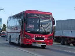 volvo trucks philippines del monte motors wikipedia