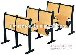 desk with attached chair desk with attached chair antique student desk folding table