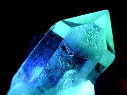 crystals 1024x768px custom hd crystals image 43 1458641093