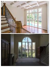 house renovation before and after buckhead home renovation before and after buckhead