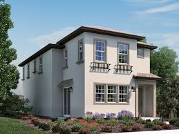 the nora model 4br 3ba homes for sale in hayward ca meritage the nora model 4br 3ba homes for sale in hayward ca meritage homes