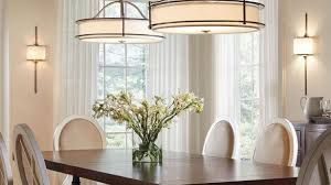 No Chandelier In Dining Room Chandelier For Dining Room Select The Hgtv 23