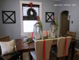 dining room table centerpieces ideas dining room dining room centerpieces unique dining room