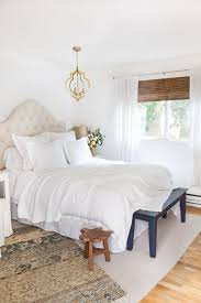 how to layer a bed how to layer your bed through the seasons zevy joy