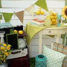 Real Deals In Home Decor Real Deals On Home Decor Albuquerque Find All Kinds Of Great