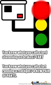 red light center download running a red light by silascrunchy meme center