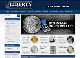 ebay designs get a custom ebay store design for your coin store