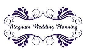 wedding design wedding planner logo design ideas wedding photographer logo sles