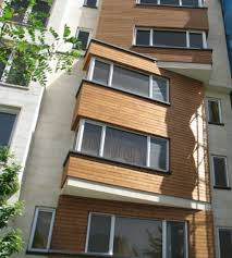 condo designs small spaces building facade design architecture