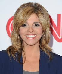 after the jane velez was cancelled what does she do now with her time cnn hln cuts include jane velez mitchell entertainment unit