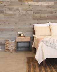 Decorative Wood Wall Panels by Action Accent Walls Making The Most Out Of Artisan Hardware U0027s
