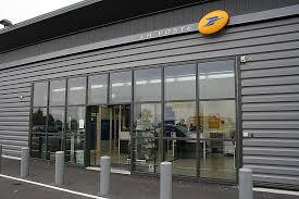 bureau de poste ouvert samedi bureau de poste ouvert le samedi bureau de poste et centre de
