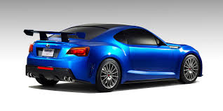 black subaru brz 2017 subaru brz sti and faster gt86 on the way carwow