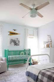 Interior Design Baby Room - campy chic baby room ideas lay baby lay