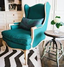 Chevron Accent Chair 155 Best Stunning Accent Chairs Images On Pinterest Accent