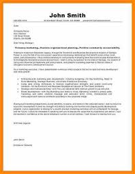 11 examples of great cover letters cote divoire tennis