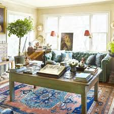living room renovation home remodeling and renovation ideas