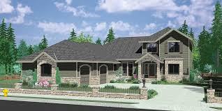 garage house floor plans side load garage house plans floor plans with side garage