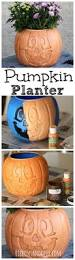 Fun Easy Halloween Crafts by Best 20 Halloween Projects Ideas On Pinterest U2014no Signup Required