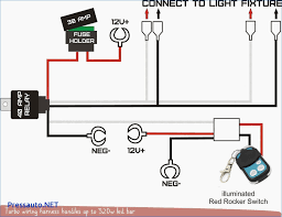 whelen light bar for electrical wiring diagrams u2013 pressauto net