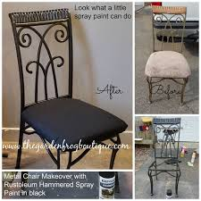 90 best rustic furniture upcycling images on pinterest rustic
