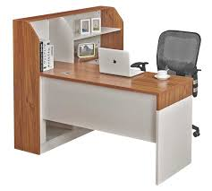 Office Desks Perth Office Furniture Perth Office Chairs Perth Impress Office