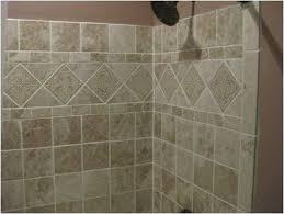 Tiling A Bathtub Shower Surround Best 25 Bathtub Tile Surround Ideas On Pinterest Bathtub Tile