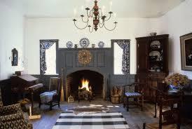 plantation home interiors hofwyl broadfield plantation plantation home interiors