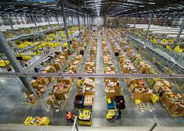 amazon black friday one per customer propublica investigation shows how amazon favors its own products
