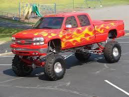 monster truck shows in indiana trucks ebay find dodge chevy and ford monster show trucks d