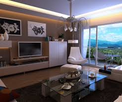 mesmerizing earth living room earth tones living room designs large size of enamour living room design colours along with living room together with livingroom curtains