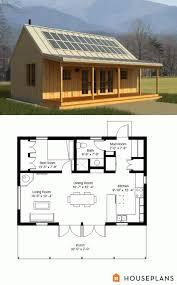small log cabin floor plans floor plan cabin house plans with photos cabin homes floor plans