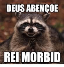 Morbid Memes - 25 best memes about funny morbid funny morbid memes