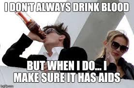 Charlie Sheen Memes - image tagged in charlie sheen hiv memes pinterest charlie