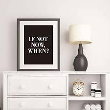 high quality inspirational framed art promotion shop for high