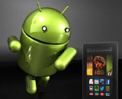 kindle android s kindle hdx and android some important perspective