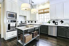 stainless steel island countertop u2013 vernon manor com
