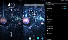 android 4 2 jelly bean android 4 2 2 liquidsmooth jelly bean rom on galaxy note 2 gtn7100