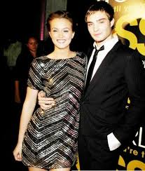 Ed and Leighton Images?q=tbn:ANd9GcQVODWyr2fWlbJflCcKmkgmtMGgt1yrJ4ceFebQ6jpJULV0E33e