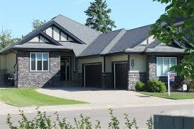 Luxury Homes In Edmonton by Top 10 Condos In Edmonton Rob Halabi U0026 The Paranych Team