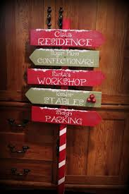 103 best christmas wood signs images on pinterest christmas