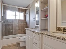 Hgtv Master Bathroom Designs Download Hgtv Bathroom Design Ideas Gurdjieffouspensky Com