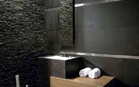 slate tile bathroom ideas bathroom ideas black bathroom slate tile